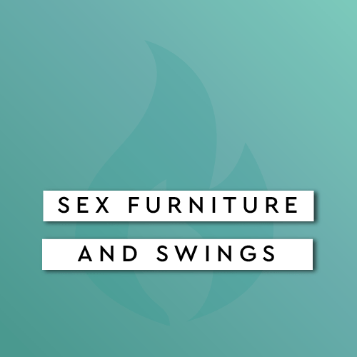 Sex Furniture & Swings