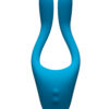 Tryst V2 Bendable Silicone Massage With Remote Control