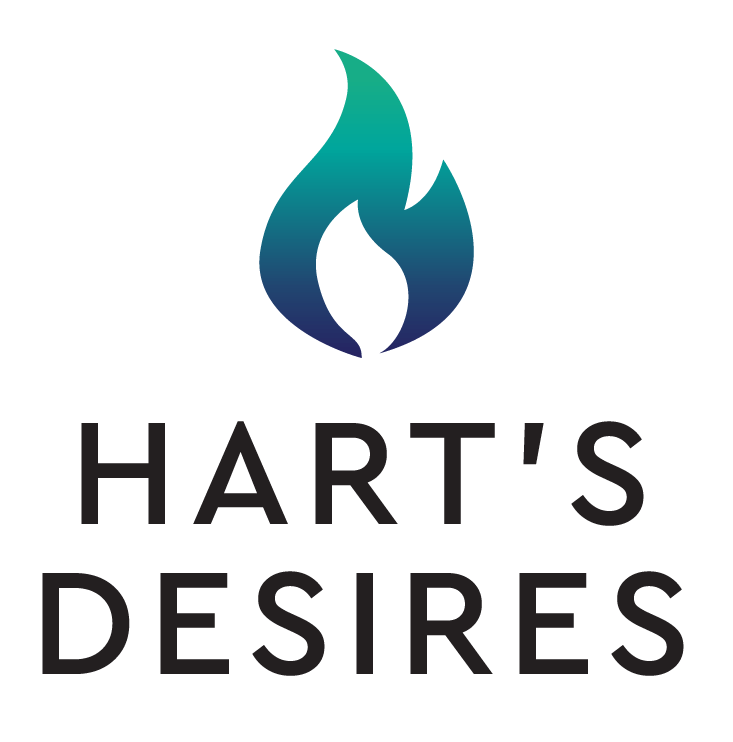 Hart's Desires