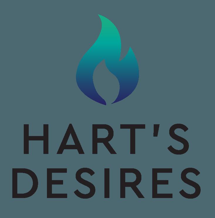Hart's Desires