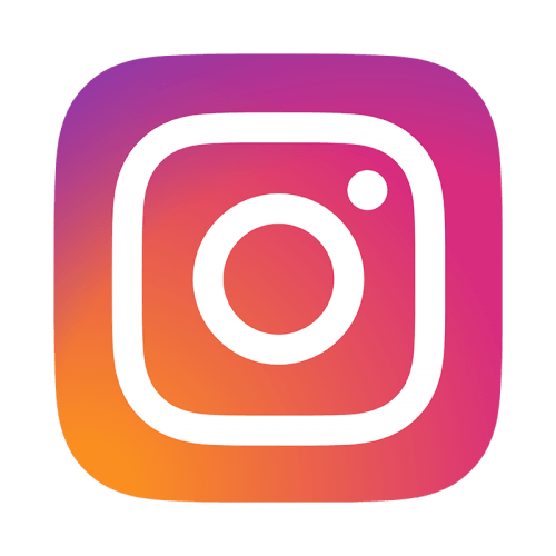 IG Products