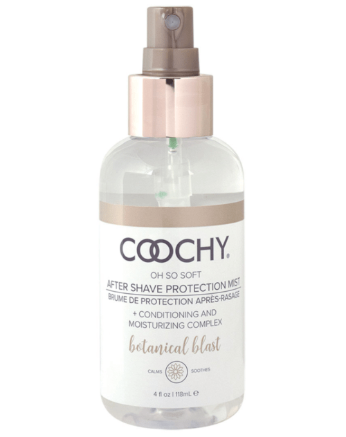 Coochy After Shave