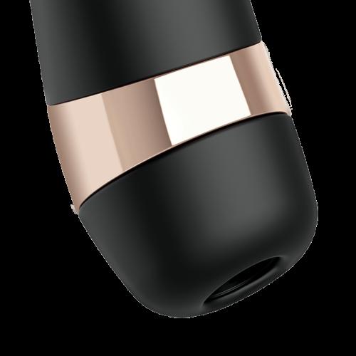 Satisfyer-pro-3-plus-airpulse-vibrator