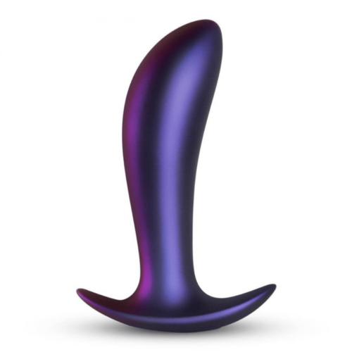 Uranus Remote controlled anal vibrator